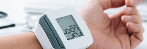 Hypertension Management Devices_04
