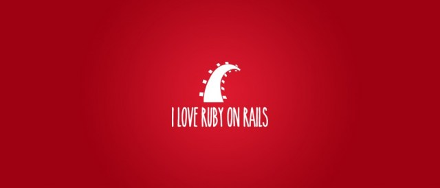 How-To-Deploy-Ruby-On-Rails