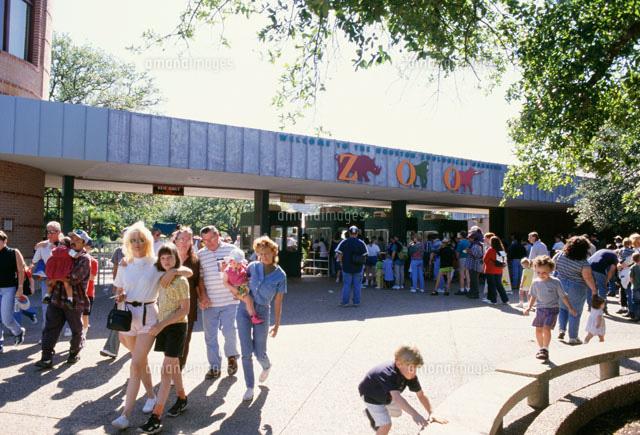 「ヒューストン動物園」の画像検索結果