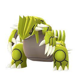pokemon_icon_383_00_shiny
