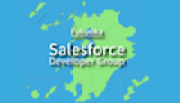 Fukuoka Salesforce Developer Group