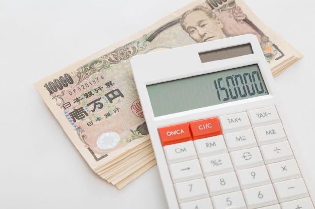 フルタイムで働いても月給15万円では希望が持てなかった