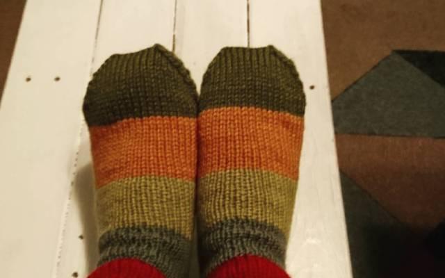 「靴下」の画像検索結果