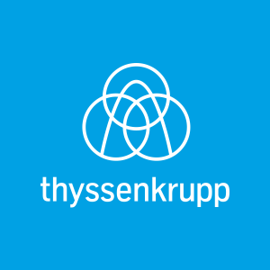 ThyssenKrupp Korea – smart app for a smart factory (Android, iOS