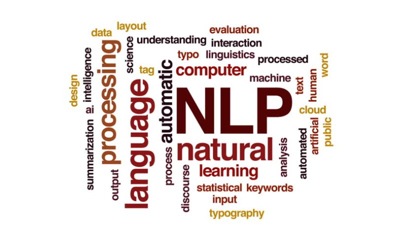 Image result for nlp
