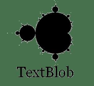 textblob_remove_stopwords