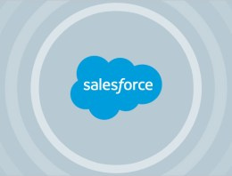 Salesforce Open Sources TransmogrifAI – An AutoML Library that will Change the way you do Machine Learning!
