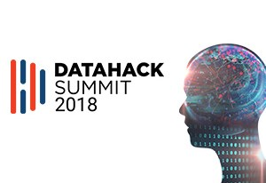 Building DataHack Summit 2018 – India's Most Advanced AI Conference. Are you Ready?
