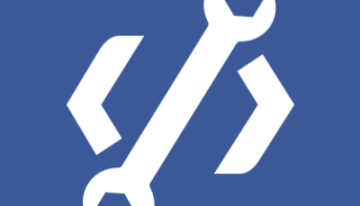 Tired of Debugging Code? Facebook's SapFix Tool Automates the Entire Process