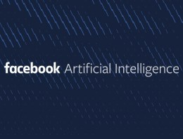 Rosetta – How Facebook uses Machine Learning to Process Text in Billions of Images