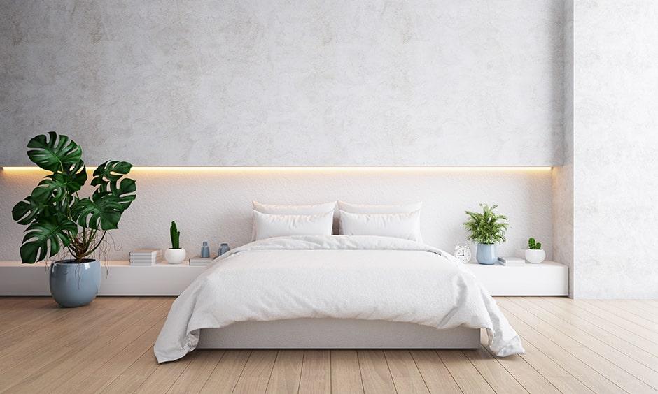 Modern Minimalistic Bedroom Designs   Design Cafe on Minimalist Modern Bedroom Design  id=97947