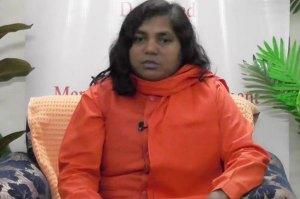Savitribai Phule and BJP
