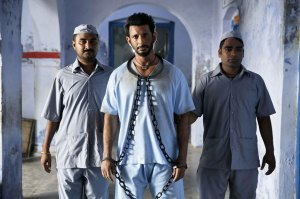 Kaashi in Search of Ganga film review
