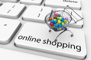 tips for healthy and safe online shopping