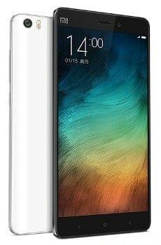 Xiaomi_MI_note