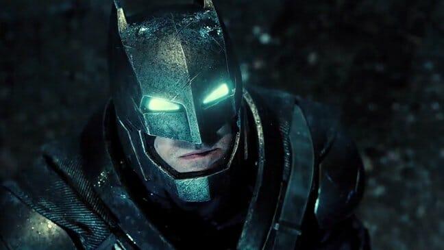 batman_superman_ironman_bat_suit