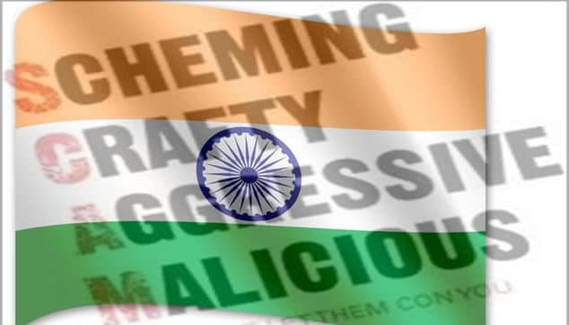 Top 10 Corruption Scams in India