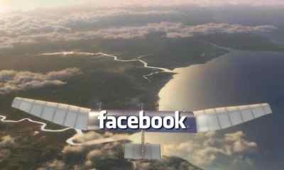 facebook plans