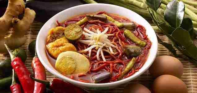 Image result for Chinese new year in Mumbai