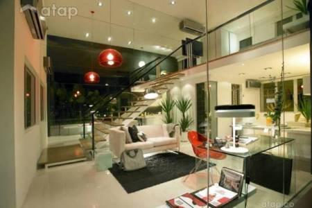 santa fe interior design free interior design mir detok