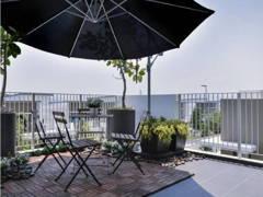 Semi D Jade Hills Interior Design Renovation Ideas Photos