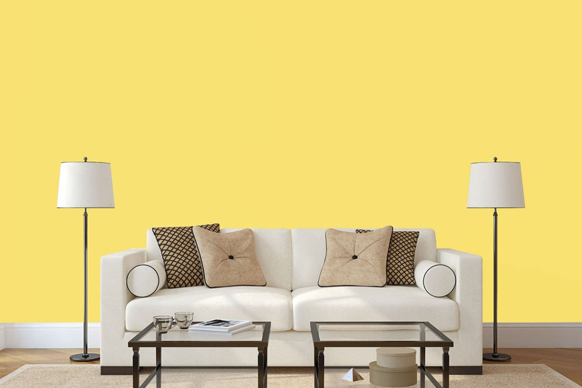 Image Result For How To Choose The Right Paint Color For Living Room
