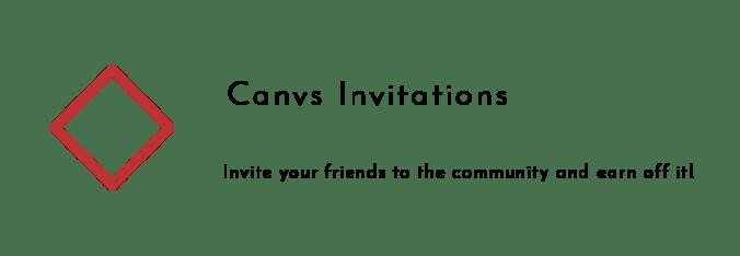 invitation header