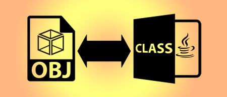 Java Class and Object Example