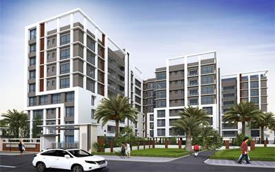 Flats For Sale In New Alipore Kolkata Buy Flats In New