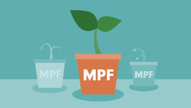 2018 Hong Kong Top 10 MPF providers | Human Resources Online