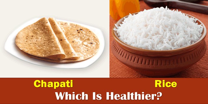 How to portion control rice and chapati-telugu fashion and lifestyle news