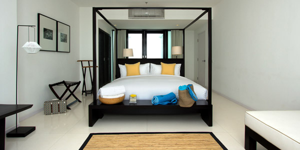[Batam] 2D1N Stay in Montigo Resort + 2-Way Ferry + Land Transfer + Breakfast