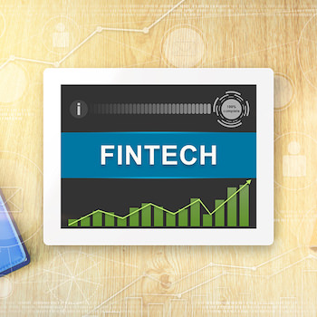 Why 2016 watershed year fintech india