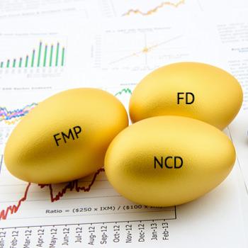 FMP NCD better than FD