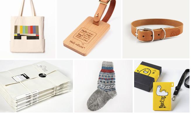 享生活 | Pinkoi | 亞洲領先設計商品購物網站