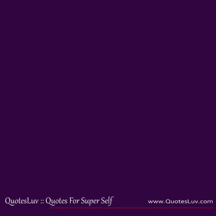 QuotesLuv Solid Dark Purple Colour Based Templates for Quotes.Image Size:720x720px