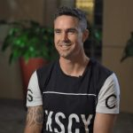 Pietersen revisits bowling in Ashes