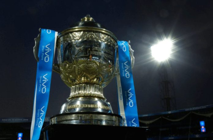 IPL 2018: Teams reject changes in IPL timings proposed by BCCI & Star Sports