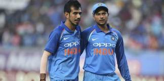 Kuldeep Yadav, Chahal are better-suited for T20 than Ashwin, Jadeja