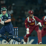 Windies vs Ireland, ICC World Cup Qualifier 2018: Watch Online, Live Cricket Score, Points Table, Predicted XI
