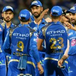 In this article, we look at the IPL 2018 time table, focusing mainly on MI schedule 2018 (Mumbai Indians), where to get IPL 2018 tickets for MI matches in IPL 2018. MI SCHEDULE 2018, IPL 2018 TIME TABLE, FIXTURES, IPL 2018 TICKETS FOR MUMBAI INDIANS.