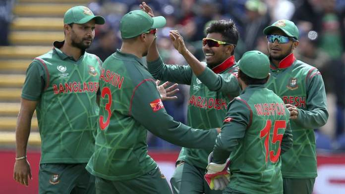 Nidahas Trophy 2018: The SL vs BAN live streaming will be available at Jio Tv. We shall look at the complete info, including Sri Lanka vs Bangladesh live cricket score,live commentary, ball by ball updates and match prediction well.