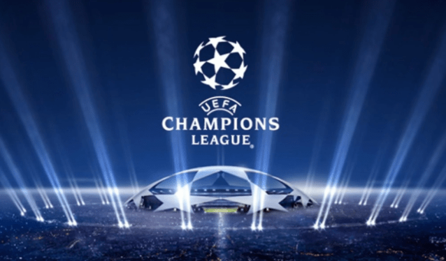 Uefa Champions League Quarter Final Draw Result Liverpool To Play