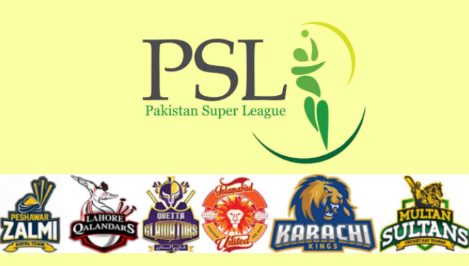 Ahead of the Islamabad United vs Karachi Kings clash of the Pakistan Super League 2018 (PSL 2018), we look at the complete preview; Islamabad vs Karachi live score, PSL Live Score card, United vs Kings Live Streaming and United vs Kings Live Score.