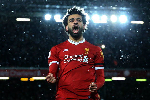 Premier League new entrant and Liverpool's 2017 summer signing, Mohamed Salah, is about to shake up Egypt. Telecommunications giant Vodafone Egypt has agreed to give 11 minutes of free talk time to each of it's user, every time Mohamed Salah scores a goal from now on, amounting to well over £100m.