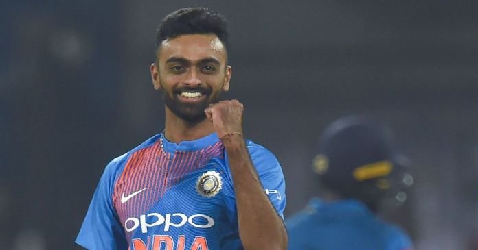 Ahead of Jaydev Unadkat IPL 2018 performance with Rajasthan Royals, Sunil Gavaskar said that the pacer is set to get better from here. To find out more live cricket news or cricket latest news visit Rooter News.