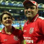 KXIP IPL TICKETS, KINGS XI PUNJAB MATCH TICKETS IPL 2018, IPL MATCH TICKETS 2018 FOR KXIP, KXIP IPL TICKETS 2018 INSIDER, KXIP IPL TICKETS 2018 PAYTM