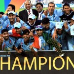 Who won the first T20 World Cup: Who won the first ever T20 World Cup, First T20 World Cup winner, 1st T20 World Cup