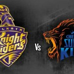 IPL 2018 KKR vs CSK head to head details, KKR vs CSK statistical preview, and all the stats from KKR vs CSK head to head meetings