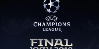 When is the Champions League final, When is the UEFA Champions League Final, Champions League Final 2018, CL final, Champions League Final Location, Champions League Finale.